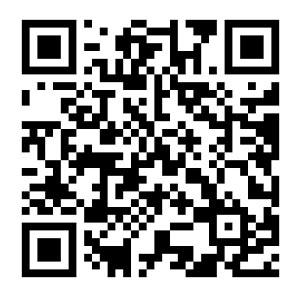 《蜀山缥缈录》官方微博