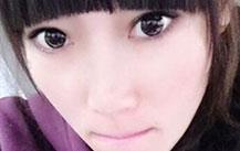 角色名:筱钰児丶  服务器:双线区-月中行  帮会:陌上花开为卿顾。