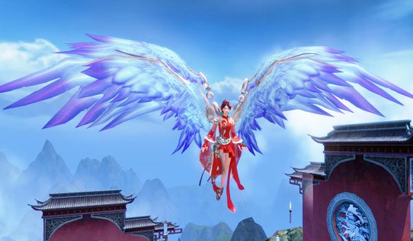 图片: 苍心翅膀.jpg