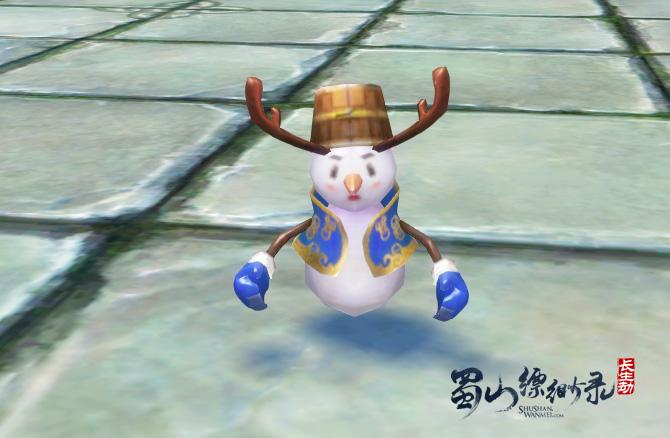 图片: 雪人奥利奥.jpg
